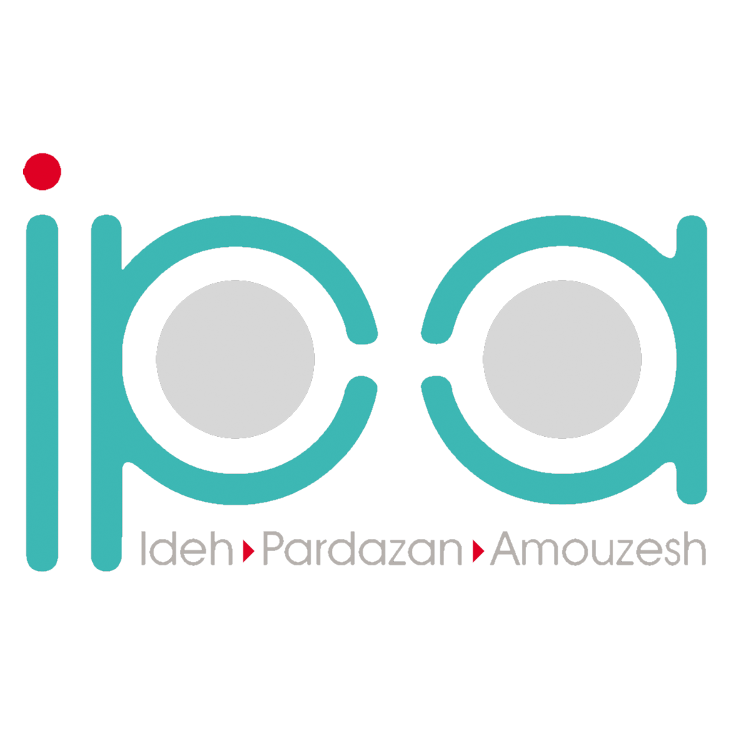 لوگوی آیپاسافت